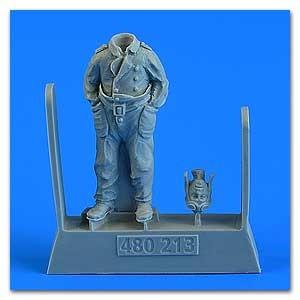 "ML116 Custom Cast Hydra Goon #2 head sculpt use with 6/"" Marvel Legends figures"