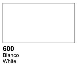 Vallejo Paints 60ml Bottle White Primer