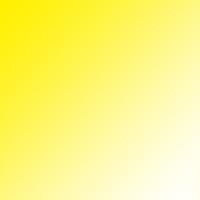 Vallejo Paints 60ml Bottle Metallic Yellow Premium