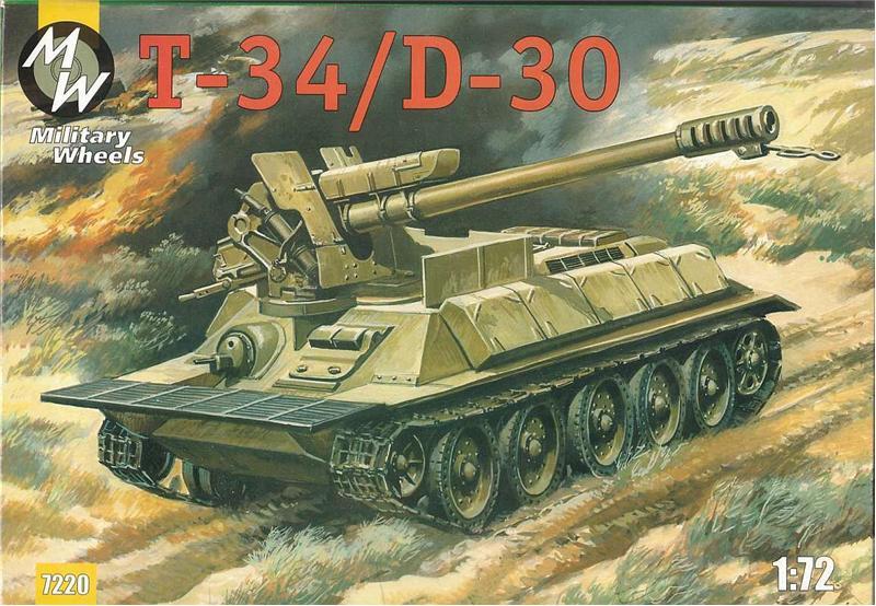 Image 0 of Plastic Soldier Co. 1/72 WWII Allied M3 Halftracks & Crews 7220