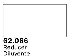 Image 0 of Vallejo Paints 60ml Bottle Reducer Premium